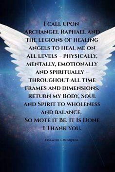 Spiritual Manifestation, Spiritual Prayers, Prayers For Healing, Spiritual Guidance, Spiritual Wisdom, Healing Affirmations, Positive Affirmations, Words Quotes, Life Quotes