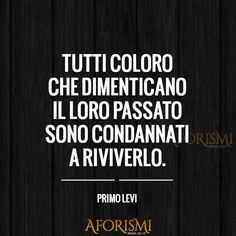 PRIMO LEVI Primo Levi, Tyler Durden, Einstein, Company Logo, Memories, Logos, Memoirs, Souvenirs, Logo