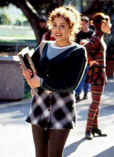 The Best '90s Movie Makeovers Are Still Totally Stylish Today