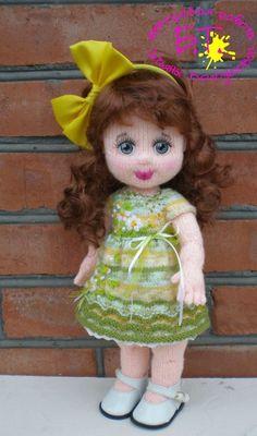 Most popular and beautiful Amigurumi Crochet Pattern Ideas Part amigurumi patterns free; Crochet Dolls Free Patterns, Crochet Doll Pattern, Crochet Motif, Amigurumi Patterns, Doll Patterns, Amigurumi Tutorial, Pattern Ideas, Easy Crochet Shrug, Cute Crochet