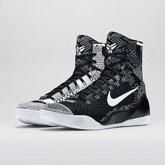 new product 6c500 4c2bb Kobe 9 Elite BHM Mens Basketball Shoe Men s Basketball, Basketball Shoes  Womens, Kobe Bryant