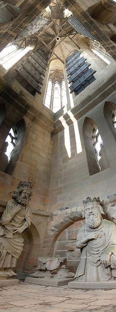 Cathédrale Note Dame de Reims, Marn                                                                                                                                                                                 Plus