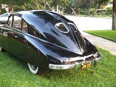 Cs, Car Brands, My Heritage, Motor Car, World War Ii, Peugeot, Hot Wheels, Vintage Cars, Art Deco