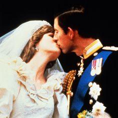 As 20 imagens mais célebres de todos os tempos. O Beijo na Varanda