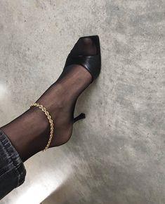 Acheter 2015 Orteil Ouvert Sandales Imitation Perles DÉté Accessoires De Plage De Dubaï, Arabie Saoudite Partie BlingBling De Mariée Mariage Flatforms