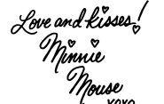 omd-blog-autographs-minnie-mouse-plain.jpg