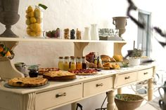 Nina Trulli Resort in Puglia, Italy. Visited by Nice2stay.