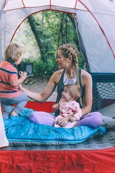 Imagen de amber, blonde, and baby