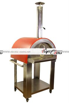 2014 new arrival oem pizza oven indoor pizza oven