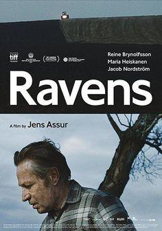 Watch Ravens (2017) Full Movie Online Free