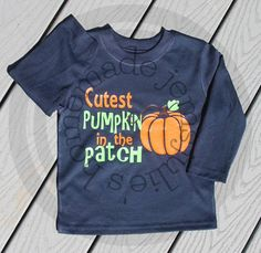 View Cutest Pumpkin Just Arrived – Svg File PNG