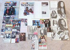 Milli Vanilli Clippings http://i.ebayimg.com/t/Milli-Vanilli-Rob-Fab-Magazine-Clippings-/00/s/MTE0MVgxNjAw/z/sekAAOSwintXRfCW/$_57.JPG