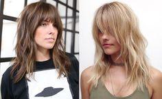 Modern-Shag-Hair-Trend-2017