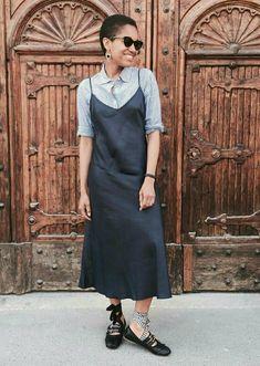 Estilo Fashionista: Tamu McPherson