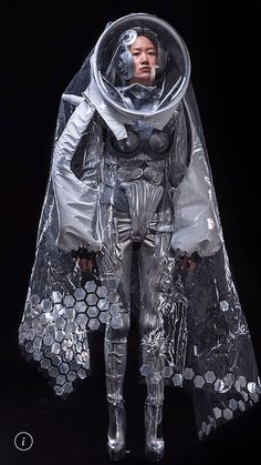 First female prototype fashion characters on Behance Space Fashion, Fashion Art, Fashion Design, Female Fashion, Fashion Poses, Fashion Group, Nike Fashion, Fashion 2018, Fashion Editorials