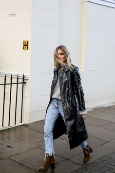 Fashion me now Fashion Me Now, Girl Fashion, Fashion Outfits, Fashion Tips, Fashion Trends, Latest Fashion, Look Girl, Winter Mode, 2016 Winter