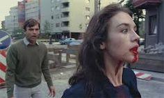 Resultado de imagem para possession 1981 scenes