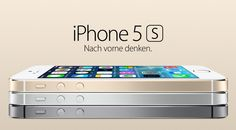 http://blog.meintrendyhandy.de/2013/09/das-fantastische-design-des-iphone-5s/