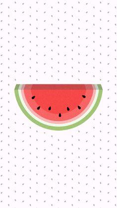 watermelon_i5_MeteorMermaid.jpg (640×1136)