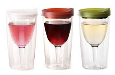 The Wine Sippy Cup http://everymomneeds.com/wine-sippy-cup/