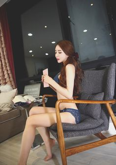 happy ending massage chino
