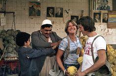 Bagdad, History, Couple Photos, Couples, Archive, Museum, Fashion, Couple Shots, Moda