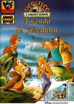 Disney em Banda Desenhada: Tico e Teco O Comando Salvador A Lenda Do Silverhorn   Titulo: Disney em Banda Desenhada: Tico e Teco O Comando Salvador A Lenda Do Silverhorn Formato(s): CBR Idioma(s): PT-PT Scans: Comics-na-Web Restauro: Comics-na-Web Num. Paginas: 52 Resolucao (media): 1720 x 2232 Tamanho: 64.34MBDownloadAgradecimentos: Obrigado ao/a Comics-na-Web pelo trabalho de digitalizacao e tambem ao/a Comics-na-Web pelo restauro!  Gostaste deste Post? Ajuda o blog fazendo um 'Like'…