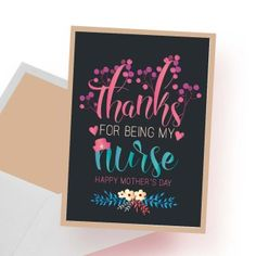 Printable Happy Mother's Day card Happy Mother S Day, Happy Mothers, Chalkboard Quotes, Art Quotes, Printables, Artwork, Cards, Work Of Art, Auguste Rodin Artwork