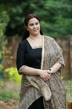 Beautiful Women Videos, Beautiful Women Over 40, Beautiful Muslim Women, Most Beautiful Indian Actress, Beauty Full Girl, Beauty Women, South Indian Actress Photo, Indian Girls Images, Indian Bollywood Actress