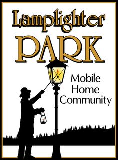 Lamplighter Mobile Home Park In North Conway NH Via MHVillage