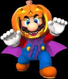 Video Game Art, Super Mario Bros, Luigi, Smurfs, Videogames, Avatar, Nintendo, Pasta, Fictional Characters