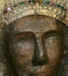 Archangel Michael, Christian Life, Holy Spirit, Saints, Religion, Angels, Icons, Statue, Art