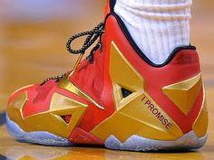 #Lebron #James #Shoes Lebron James Shoes