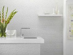 Belleza Lunar White | Topps Tiles