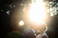 Emily's blog (and wedding) :)