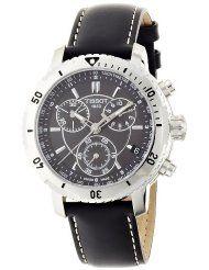 http://www.amazon.co.uk/Tissot-Chrono-Quartz-Watch-T0674171605100/dp/B0051DA93Y/ref=sr_1_365?s=watch&ie=UTF8&qid=1402389163&sr=1-365&keywords=tissot+watches+men