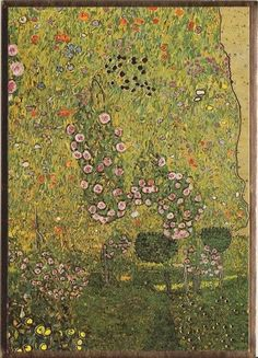 Le baiser de gustav klimt reproduit sur carte postale d for Artiste peintre poitiers