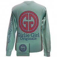 bf428205a694c2 Best Women S Fashion Websites  YoungWomenSDressesFormal Girly Girl Originals