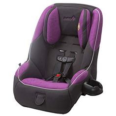 Safety 1st Ever Fit 3 In 1 Convertible Car Seat Taggart Kid