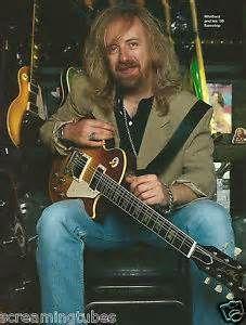 Brad Whitford Guitarist - Bing Images Black Metal, Heavy Metal, Brad Whitford, Joe Perry, Steven Tyler, My Buddy, Aerosmith, Rock Style, Rock Music