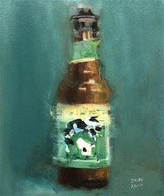 Cow Art, Fine Art Gallery, Still Life, Artist, Painting, Art Gallery, Artists, Painting Art, Paintings