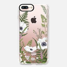 Shop the latest iPhone 7 cases, covers and tech accessories at CASETiFY. Choose from a variety of products and a wide range of designer cases with your favorite style. Iphone 7 Plus Cases, Iphone Case Covers, Latest Iphone, Apple Watch Models, Apple Watch Series 1, Tech Accessories, Casetify, Apple Iphone