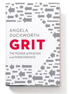 Grit by Angela Duckworth eBook hacked. Grit The Power of Passion and Perseverance by Angela Duckworth Right now New York Times blockbuster, spearheading therapist Angela Duckworth demonstrates a. New Books, Good Books, Books To Read, Reading Lists, Book Lists, Reading 2016, Angela Duckworth Grit, Secret To Success, The Secret