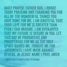 Prayer Of Praise, Prayer For Today, Prayers For Strength, Prayers For Healing, God Prayer, Daily Prayer, Prayer Of Salvation, Catholic Healing Prayer, Meal Prayer