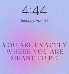 Pretty Words, Cool Words, Words Quotes, Sayings, Aura Colors, Angel Numbers, Good Energy, Make Me Happy, Wall Collage