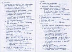 Konsistenztheorien, Reaktanz und Immunisierung (Quelle, Hans Mayer, Werbepsychologie, S. 238-245)