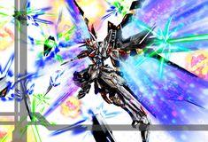 Gundam Wallpapers, Frame Arms Girl, Gundam 00, Gundam Seed, Mecha Anime, Mass Effect, Kamen Rider, Freedom, Geek Stuff
