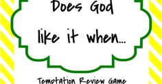 8. Jesus is Tempted... Just say no.pdf