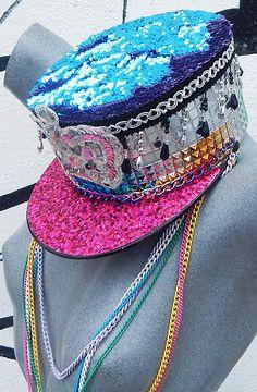 9bd65ce981af2 15 awesome Festival hat images