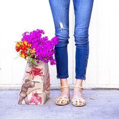 #traderjoes #floral